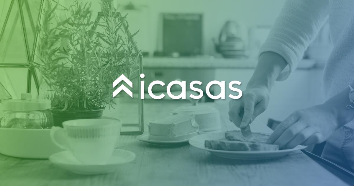 Casas en venta y arriendo en Colombia - icasas com co