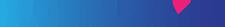 Casas en venta y alquiler en España - globaliza.com
