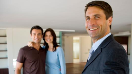 Imagen del registro de inmobiliaria